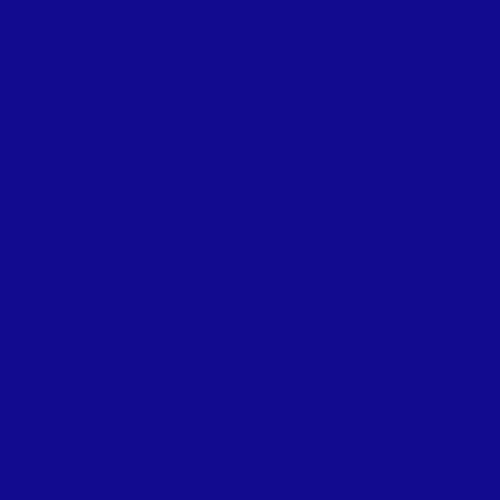 Answer ULTRAMARINE