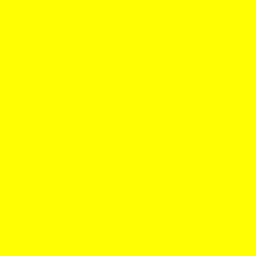 Answer YELLOW